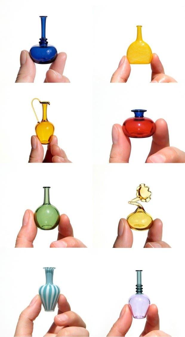 tiernos objetos pequeños29