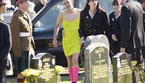 vestido amarillo2