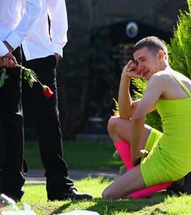vestido amarillo4