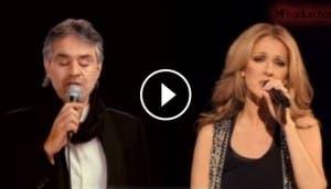 Andrea-Bocelli-Celine-Dion