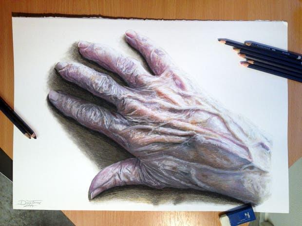 Dibujos10