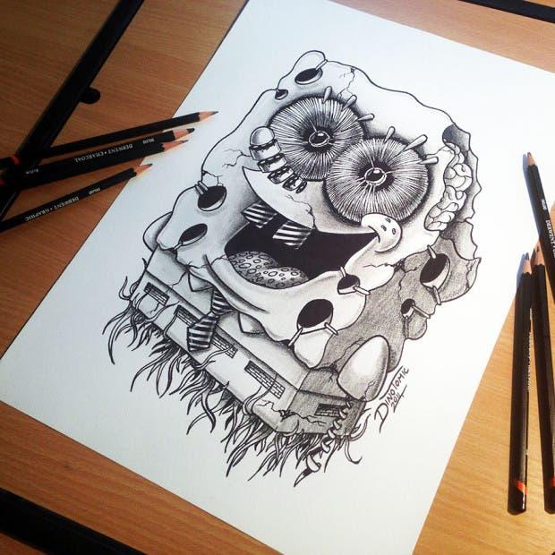 Dibujos12