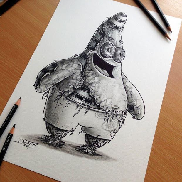 Dibujos13