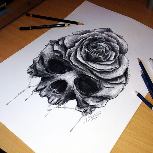 Dibujos5