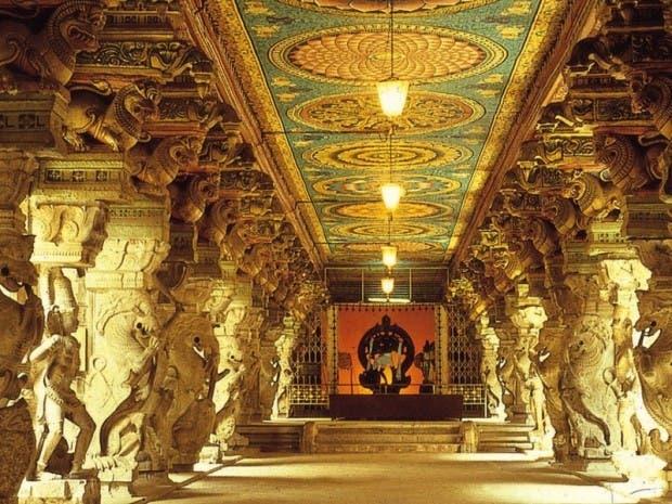 Madurai11