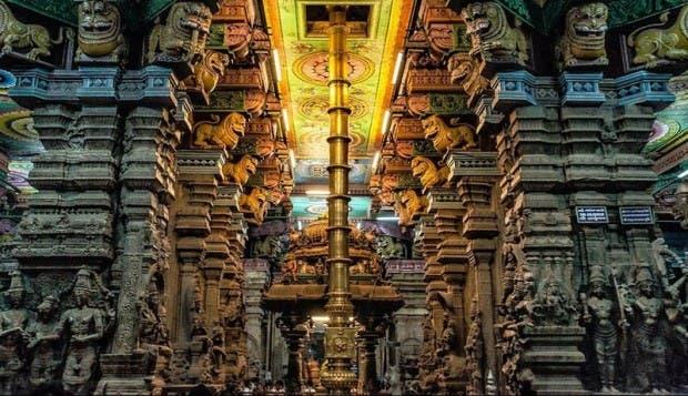 Madurai12