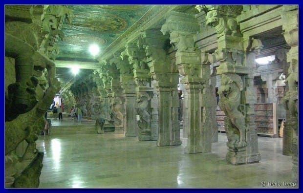 Madurai14