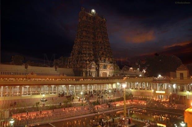 Madurai15