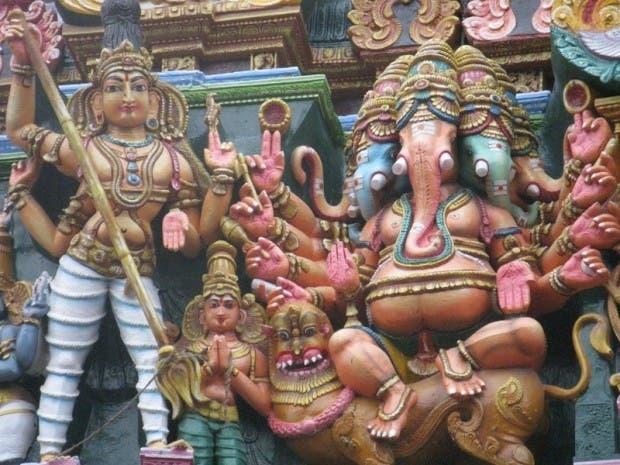 Madurai7