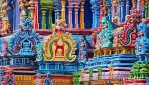 Madurai9