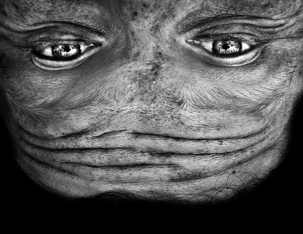 alien12 (1)