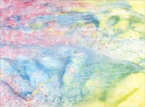 arte-autista1 (1)