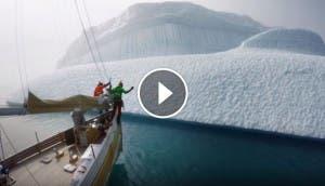 aventuras-video-go-pro