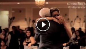 baile-de-boda-gesto-hermano-