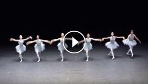 ballet-imperfecto-divertido