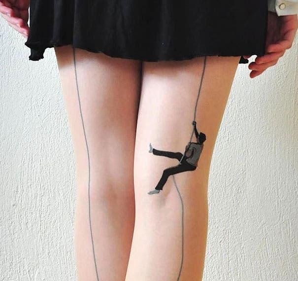 calzas -creativas1