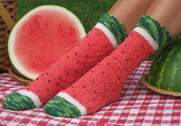 calzas -creativas10