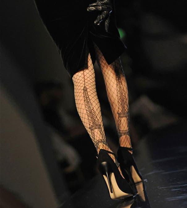 calzas -creativas11