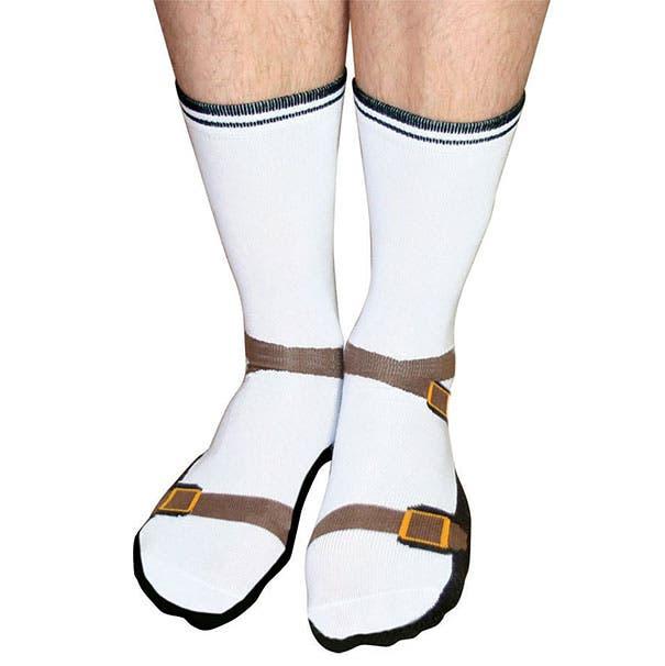 calzas -creativas12