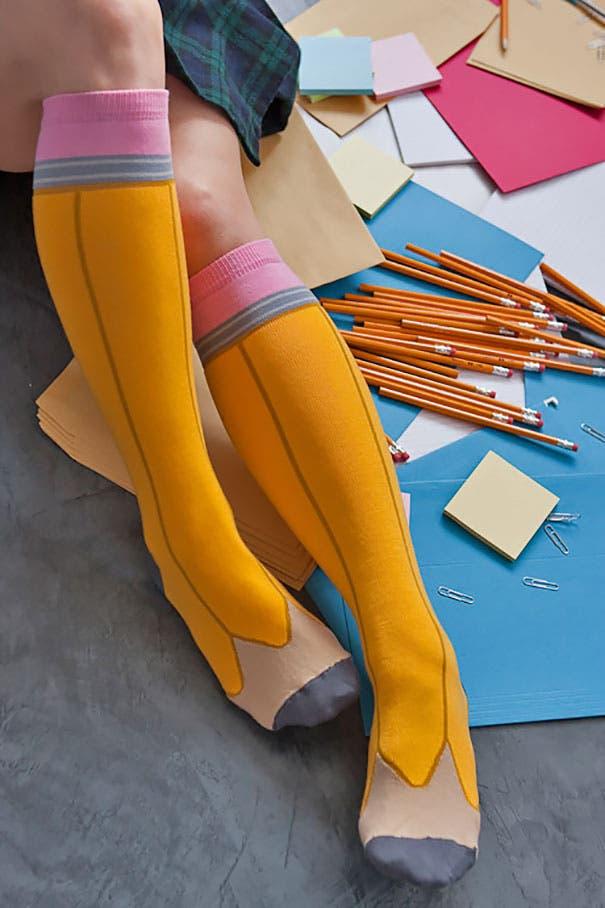 calzas -creativas13