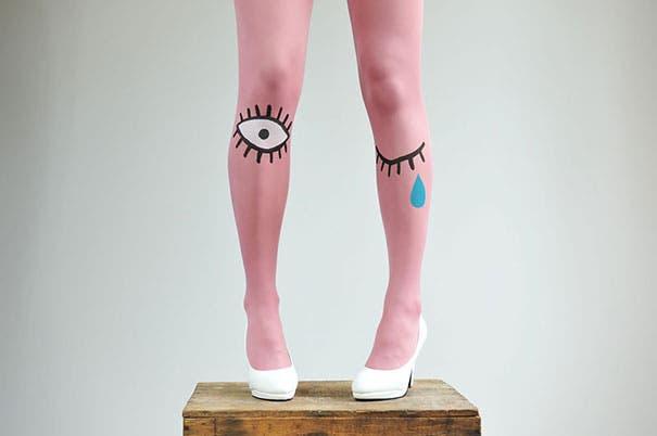 calzas -creativas14