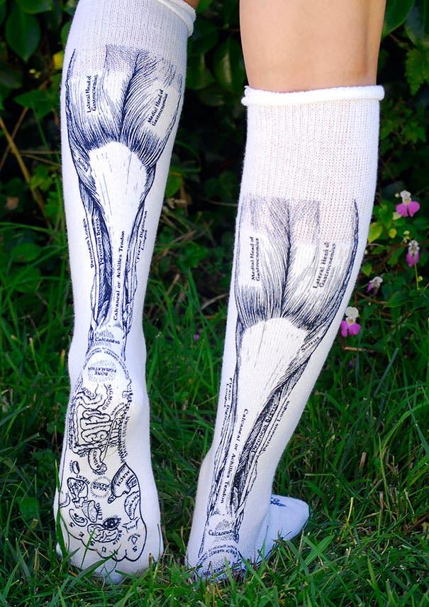 calzas -creativas16