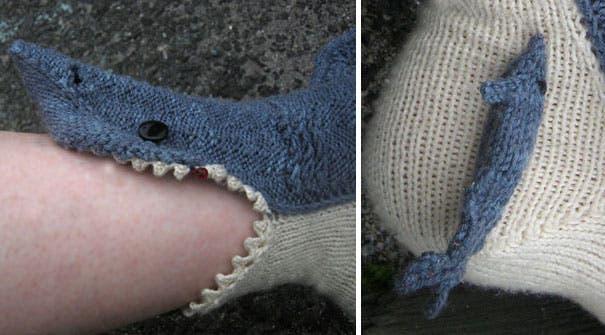 calzas -creativas8
