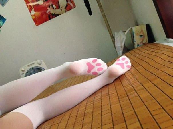 calzas -creativas9