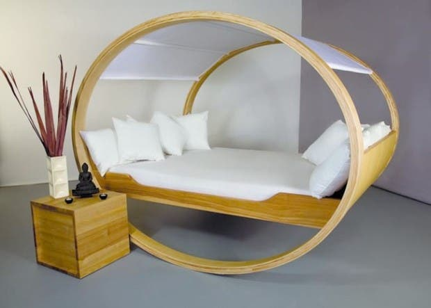 camas11