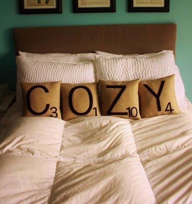 camas4