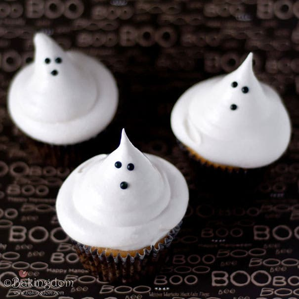 cc halloween13