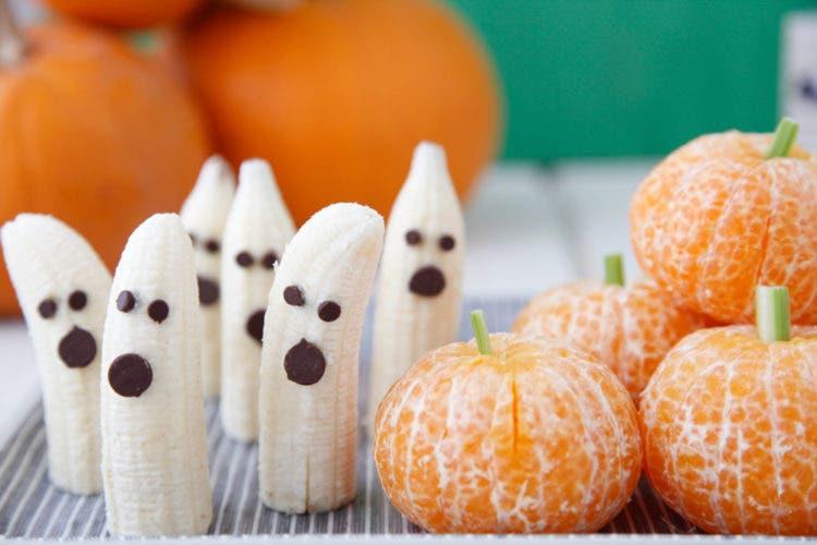 comida-halloween-snacks