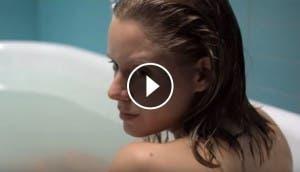 cortometraje-violencia-domestica