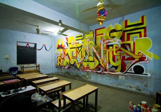 delhi13