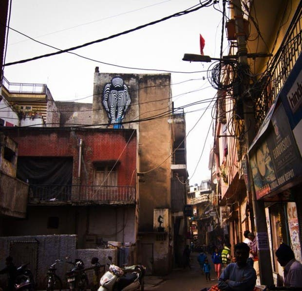 delhi9