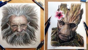 dibujos-asombrosos3