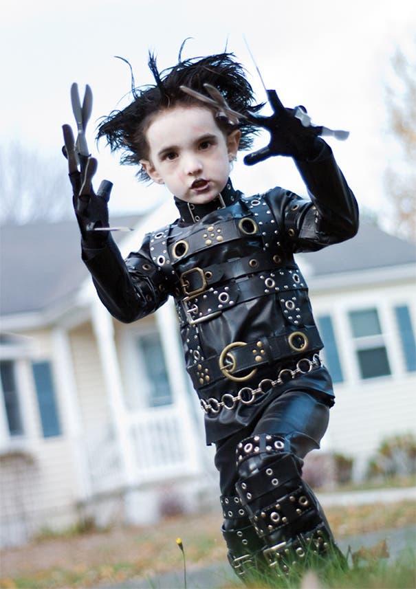 disfraces para niños4