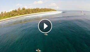 escenas-de-surf