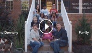 familia-adopta-a-nueve-ninos