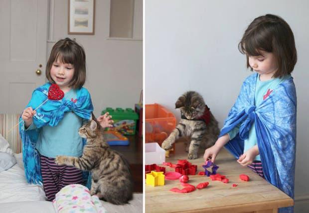 gato terapia2