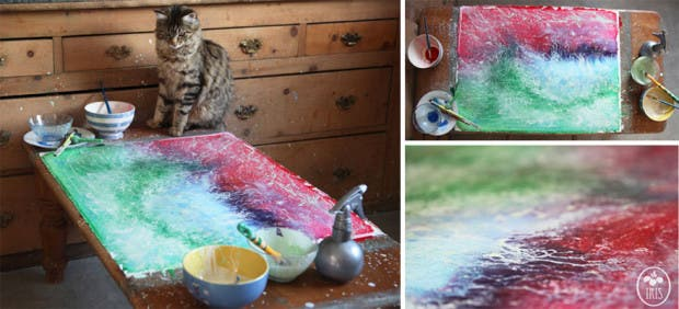 gato terapia7