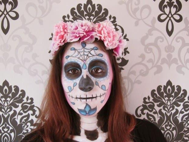 halloween catrinas24