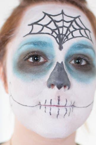 halloween catrinas28