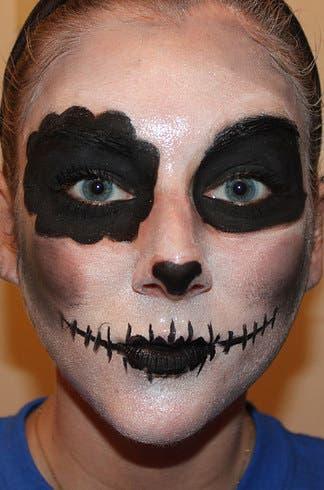 halloween catrinas30