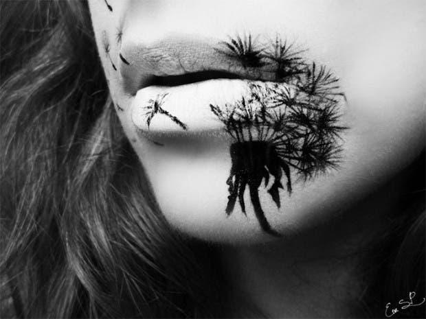 labios halloween10