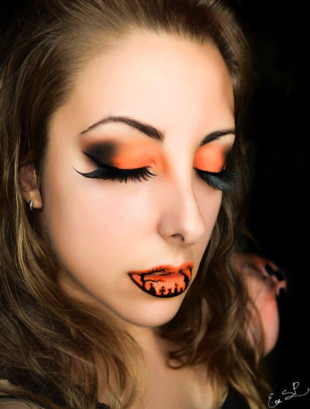labios halloween12