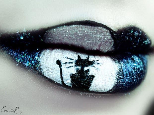 labios halloween13