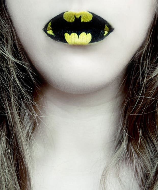labios halloween14