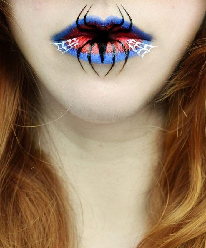 labios-halloween4