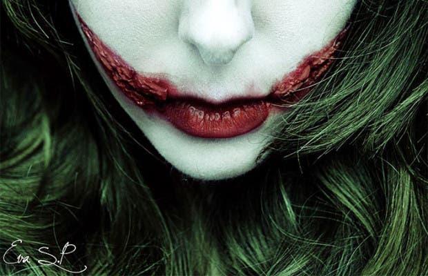labios halloween9